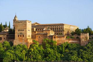 Alhambra_detail.jpg