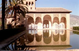 Partal(Alhambra).jpg