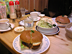 s_Image041-2.png