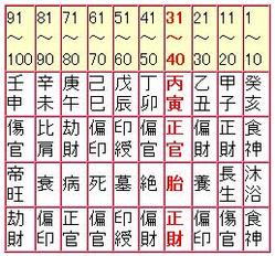 s_hasegawa_taiunn.png