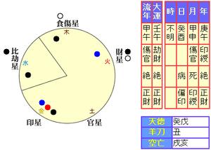 s_kimu.png