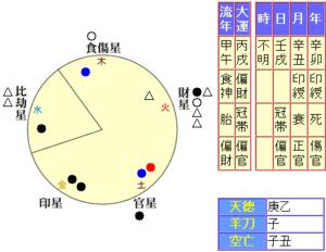 s_sakamoto_meishiki.png